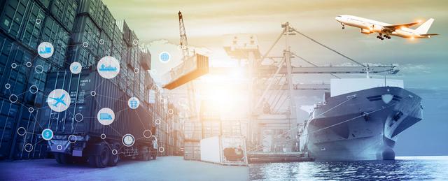 Czy robotyka i urządzenia autonomiczne naprawdę zmienią wydajność transportu i logistyki?