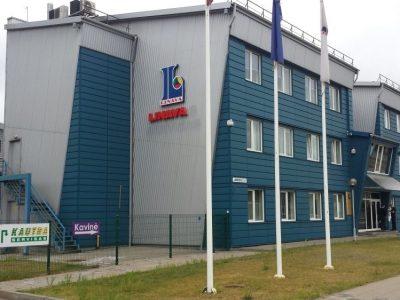 """Lietuvos bankas pozityviai nusiteikęs dėl """"Linavos"""" kuriamos draudimo bendrovės"""