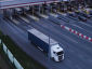 Беларусь установит скидку для оплачивающих дорожный сбор сразу на год