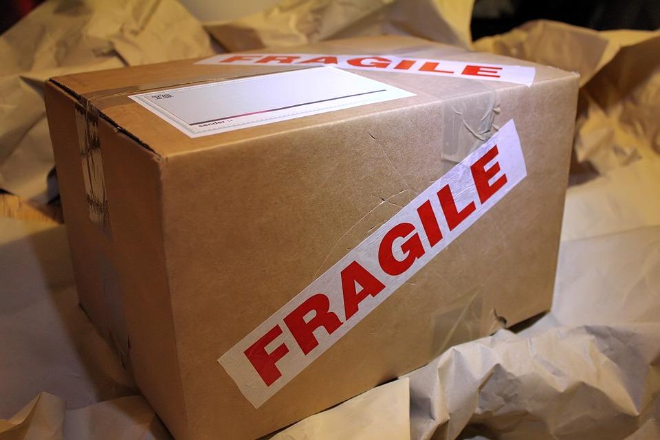 Már az egész országban szolgáltat a Sameday csomagszállító