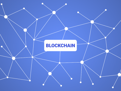 Is blockchain the next-generation technology?