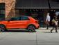 Audi nowym klientem węgierskiego Waberer's