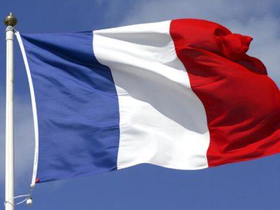 Французское министерство внимательнее присмотрится к международным перевозкам. Будет больше проверок