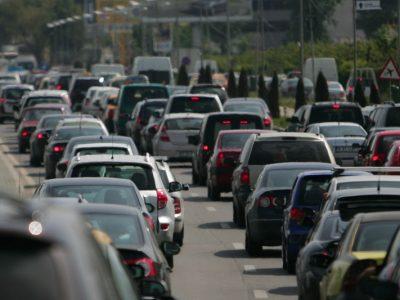 Au fost alocate noi fonduri pentru restituirea taxei auto