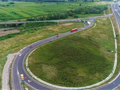 A fost pus în circulație lotul 4 al Autostrăzii A1 Lugoj-Deva