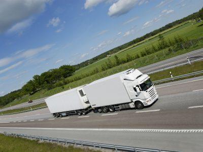 Norvegia | Modificări ale legislației pentru a permite reținerea vehiculelor străine în caz de neplată a amenzilor
