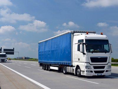 [Sondaj] Eficientizarea operațiunilor în transportul rutier