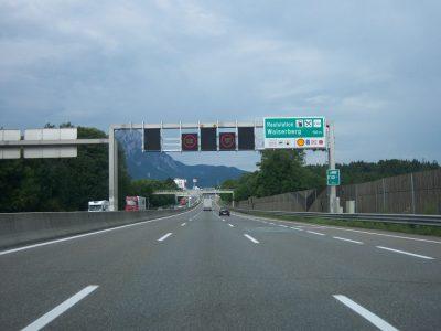 Remont na niemieckiej autostradzie. Będą utrudnienia