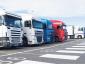 Belgia: Ce trebuie să cunoaștem despre transporturile rutiere în această țară?