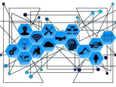 Predictive Analytics – что это такое и как может помочь в функционировании цепочки поставок?