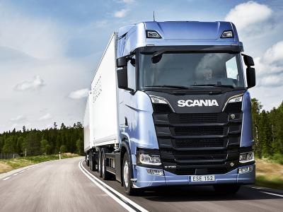 Noi reglementări privind controalele rutiere în Polonia