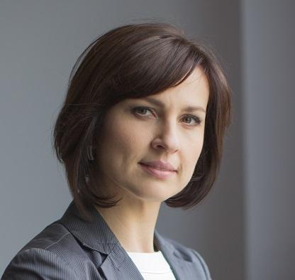 Vasilisa Dzehtsiarenka