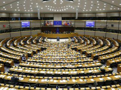 Ultima Oră: Pachetul de Mobilitate a intrat în sesiunea de vot interinstituțional