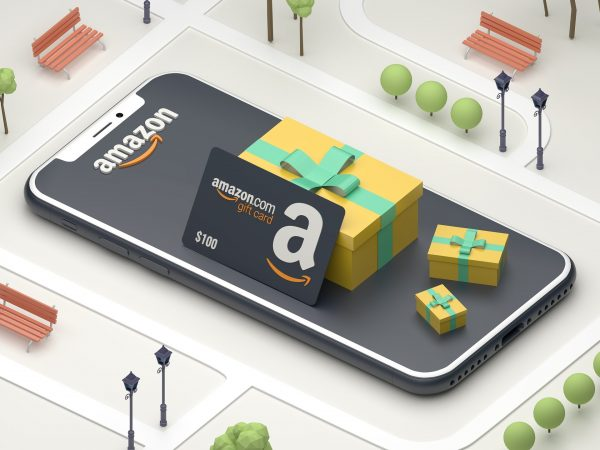 Why Amazon's threat (should) matter to 3PLs