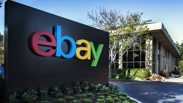 New CEO at Ebay, Microsoft launches its e-commerce tool and international transit time to be reduced