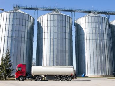 Pažangių biodegalų gamyba Lietuvoje. Lietuvos transporto sektorius didina atsinaujinančių išteklių energijos suvartojimą