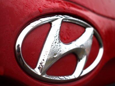 A Hyundai bemutatott egy új teherautót. A modell eljuthat az európai piacra is.