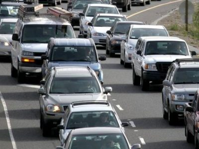 Ministerul Finanțelor: Taxa auto a fost integral restituită
