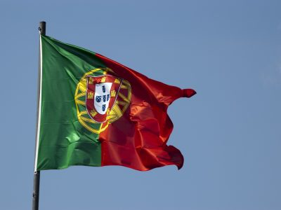 Portugal implements electronic waybills