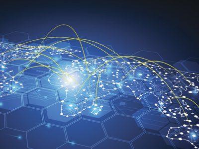 Ce se întâmplă atunci când soluțiile digitale nu rezolvă problemele în logistică?