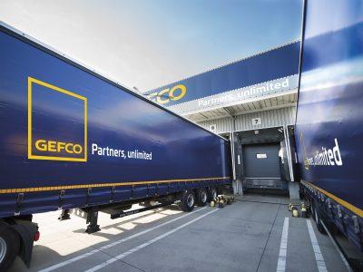9 menadżerów Gefco oskarżonych o unikanie płacenia składek za kierowców z polskich i słowackich firm