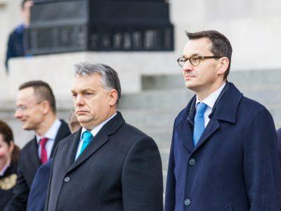 Magyarország öt másik állammal együtt tiltakozik a Mobilitási Csomag ellen