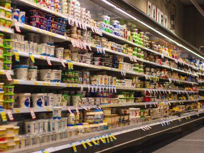 Jak traceability produktów wpływa na jakość naszego pożywienia