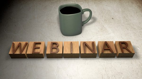 Future-proof your supply chain for the next disruption {webinar}