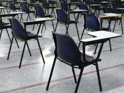 Certyfikat Kompetencji Zawodowych – warunki przystąpienia do egzaminu