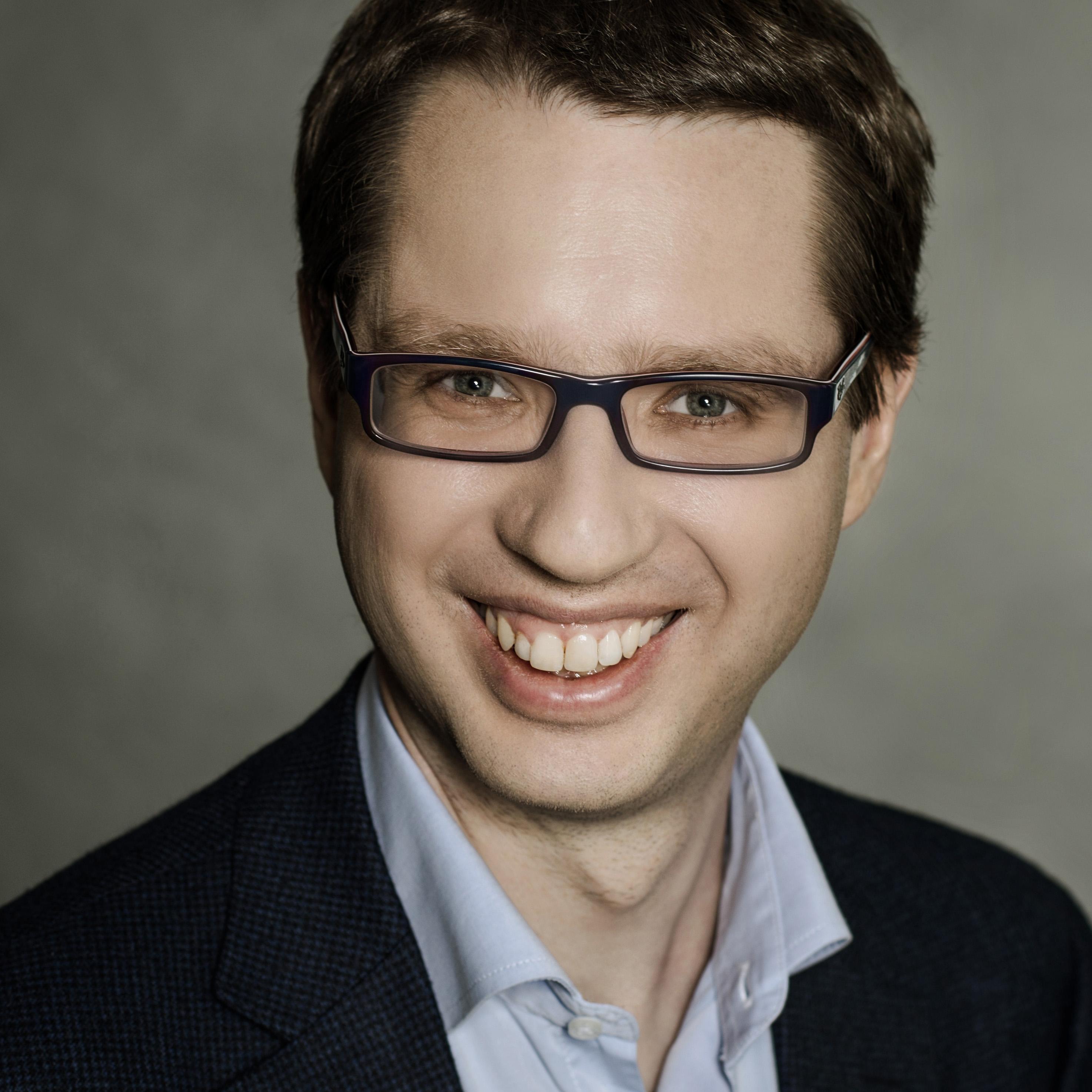 Michał Roszak