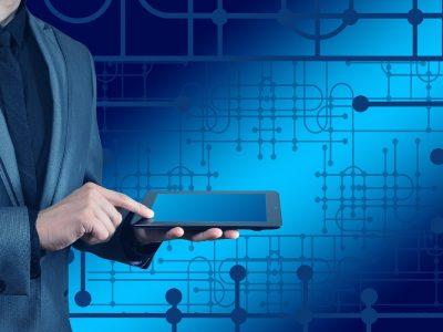 Digitalisierung in der Speditionsbranche – Diese Investitionen lohnen sich