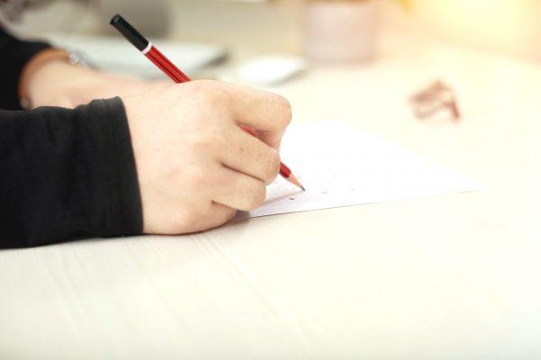 Certyfikat Kompetencji Zawodowej – zobacz, jak rozwiązywać zadania egzaminacyjne