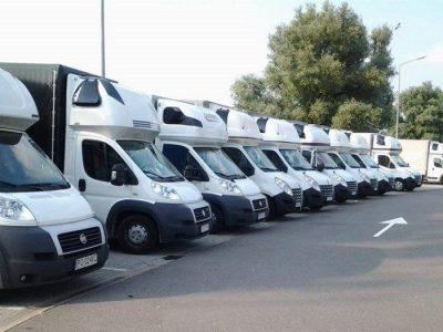 Ekonomikos komitetas – prieš taršių automobilių ir stambios prekybos mokesčius