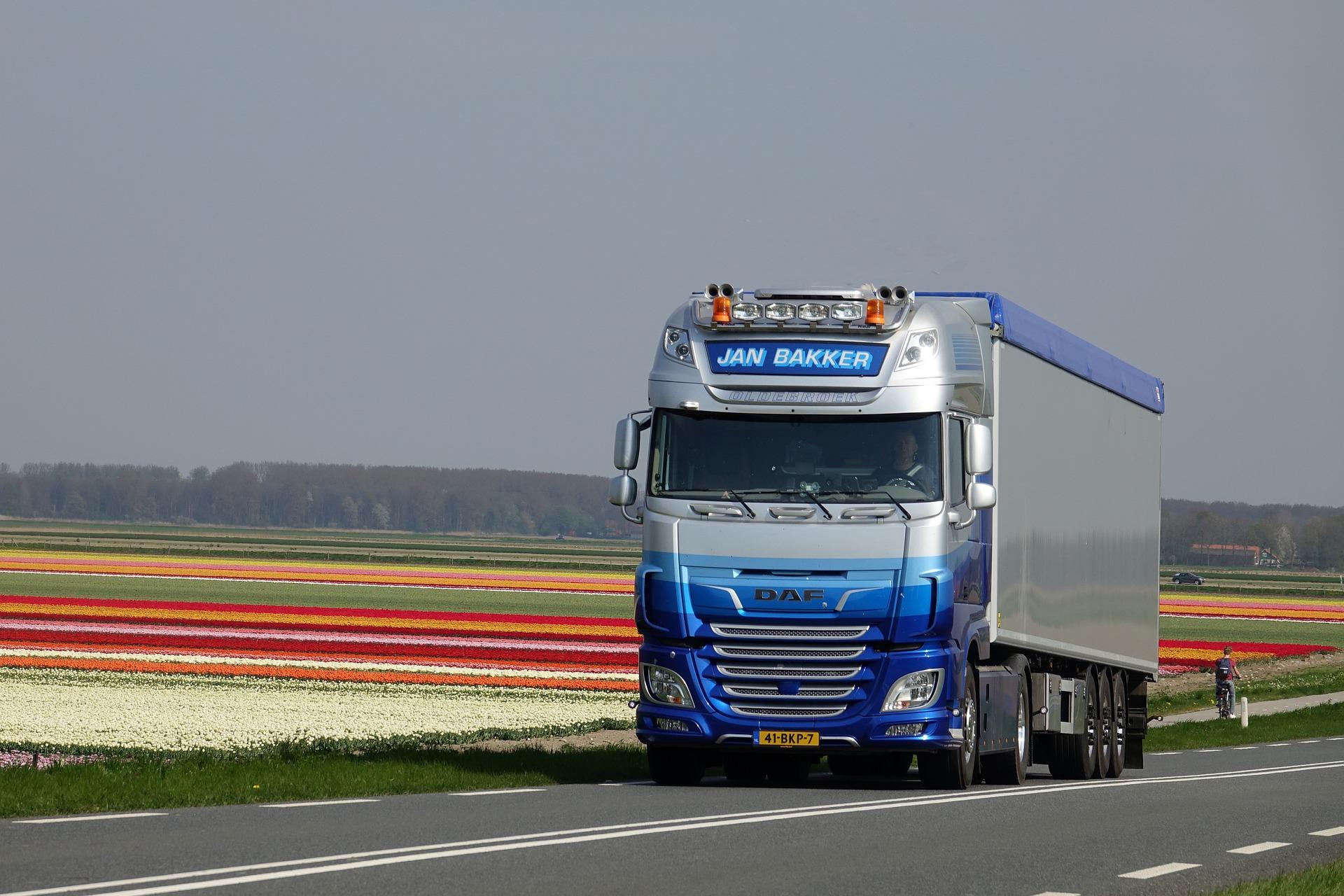 Európai Bíróság: leányvállalattól is lehet kérni kártérítést kamion-kartell ügyben