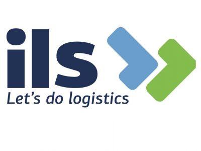 ILS (grupa Inter Cars S.A.) zaprasza przewoźników do przetargu na obsługę transportową. Zobacz szczegóły