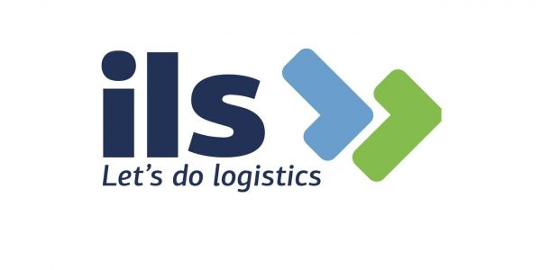 ILS (grupa Inter Cars S.A.) zaprasza przewoźników do przetargu na obsługę transportową. Zobacz szcze