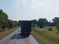 Blokada na zbiegu dwóch dróg krajowych. Będą utrudnienia w kujawsko-pomorskim