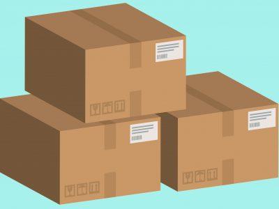 Standaryzacja w logistyce to nieunikniona przyszłość. Numer SSCC może wiele ułatwić