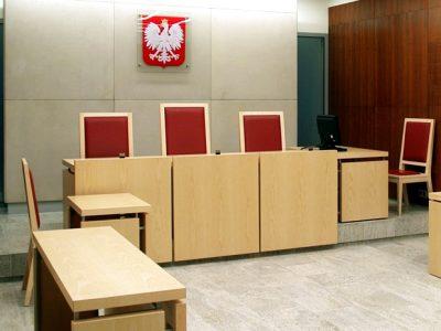 Zbyt surowe kary za naruszenia SENT? Ważne orzeczenie Naczelnego Sądu Administracyjnego