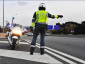Road control campaign in Spain. Check out what is in their focus now.