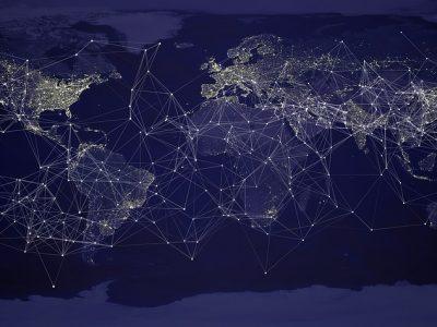 Межкультурные отношения – их роль в контексте Нового шелкового пути