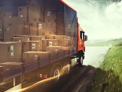 Merită să adoptăm noile soluții de livrare last-mile?