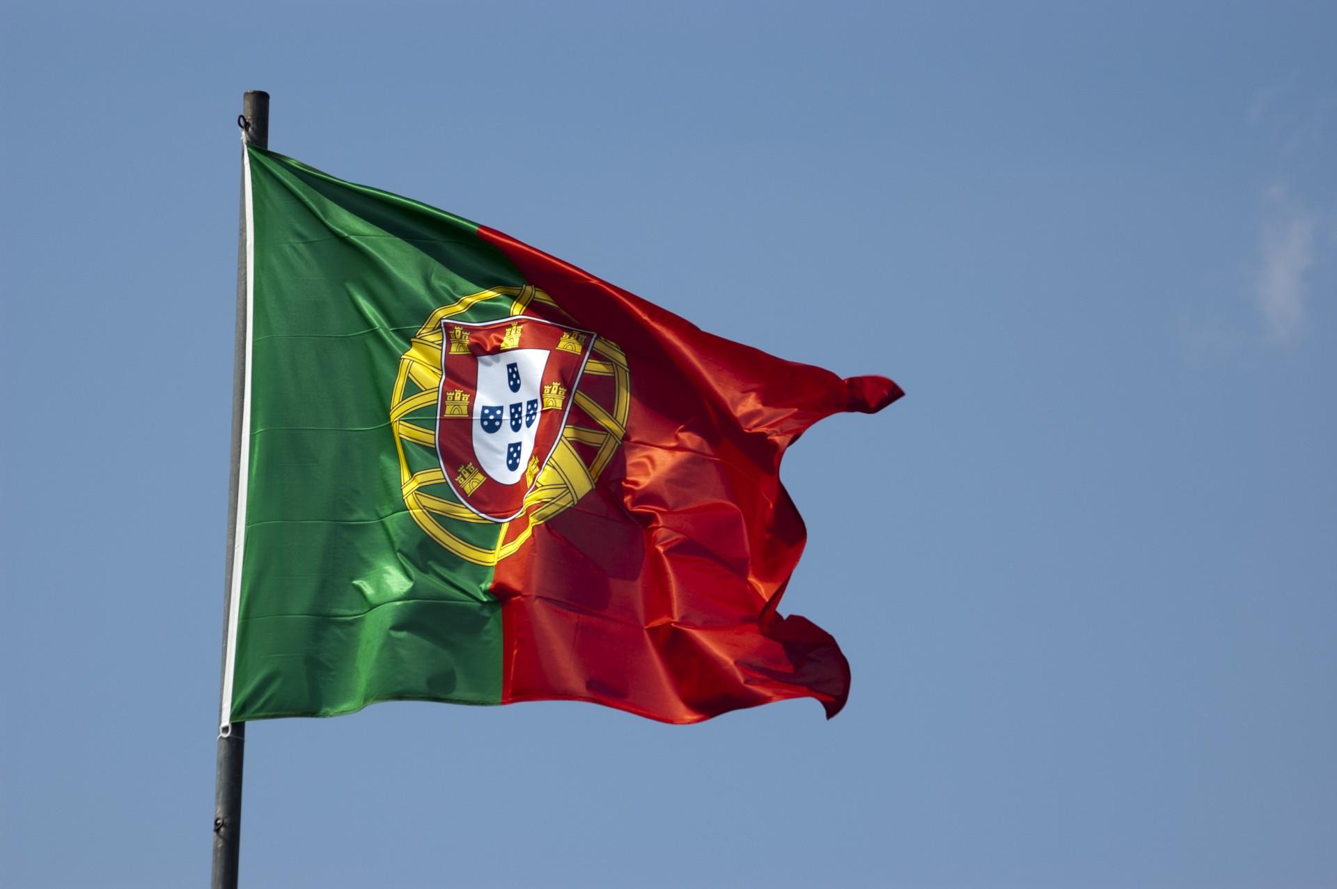 Portugalia wprowadza lockdown. Kierowcy potrzebują specjalnego zaświadczenia