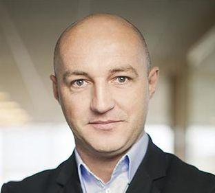 Dariusz Krasoń