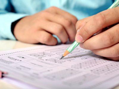 Zobacz, jak zdać część testową egzaminu na Certyfikat Kompetencji Zawodowej