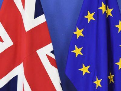 """""""Brexitas"""". Ką tai reiškia transporto įmonėms ir kaip pasirengti Jungtinės Karalystės išstojimui iš ES"""