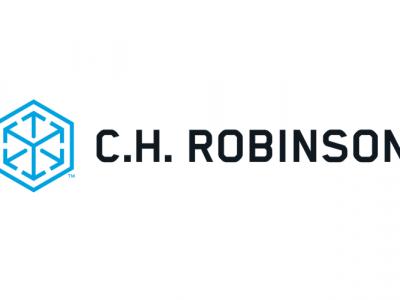 Firma C.H. Robinson, lider rynku transportowego, poszukuje do całorocznej współpracy Przewoźników,