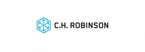 C.H. Robinson poszukuje przewoźników na eksporty z okolic Poznania. Zobacz więcej