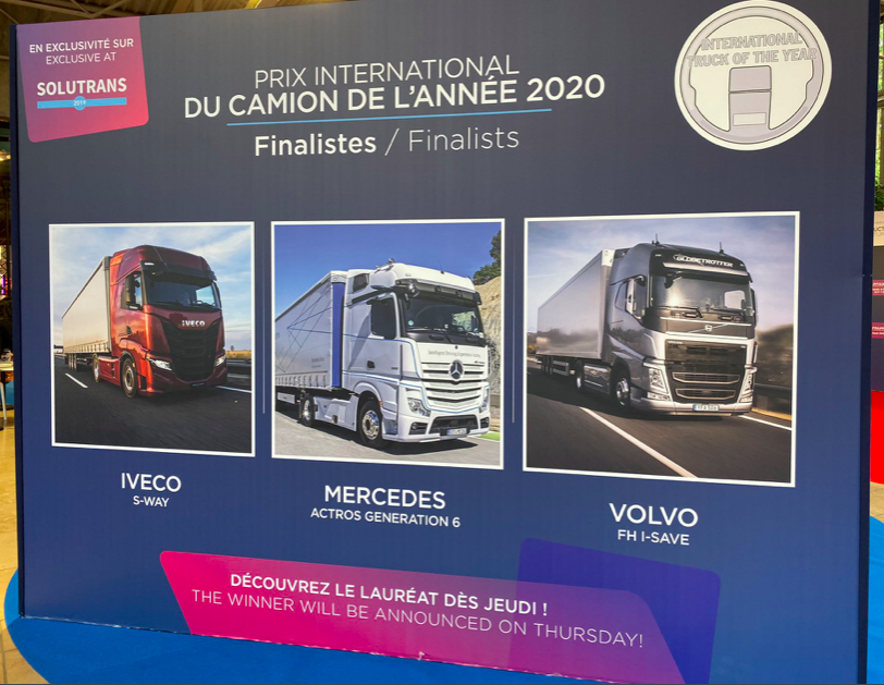 2020 Best Picture Winner.The Best Truck And Van Of 2020 Here Are The Winners