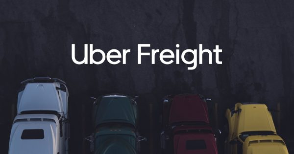 Uber Freight: a $1bn freight broker in the making (Q3, 2019 edition)